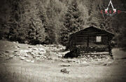 20120915cabin-01 lac