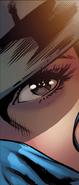 El ojo de la Asesina