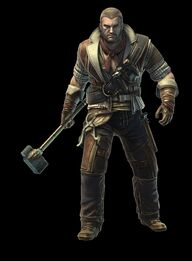 ACIII Carpenter RENDER-1-