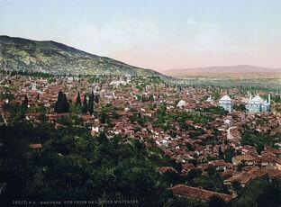 1280px-Bursa