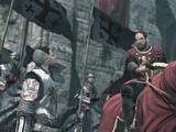 Ricardo I de Inglaterra