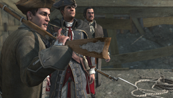 ACIII-JohnsonsErrand 6