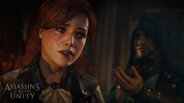 Assassins-creed-unity-arno-and-elise-02