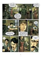 Assassins Creed Conspirations 01 lp Seite 11