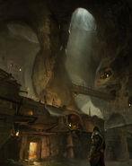 Acr-cappadocia-underground4