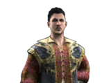 Suleimán I
