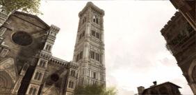 Firenze01-11-0