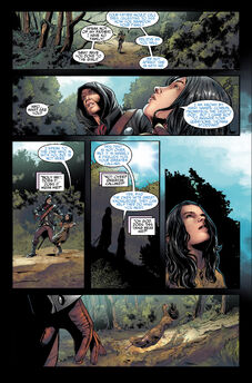 Assassin's Creed 003-013