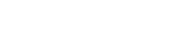 Animuspedia (10 años)