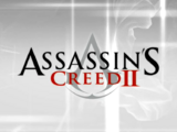 Trailer Debut de Assassin's Creed II