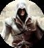 Assassin's Creed II (juego de móvil)