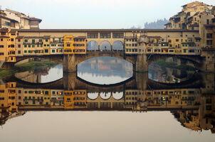 Ponte-Vecchio-–-Florencia