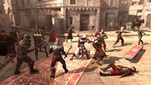 Assassins-creed-brotherhood pc