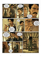 Assassins Creed Conspirations 01 lp Seite 09