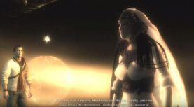 Juno y el Fruto del Edén 5