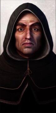 Savonarola00