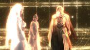 Los tres isu