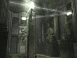 Templo de Pitágoras