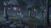 ACIII Graveyard SS