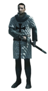 AC1 Teutonic Soldier