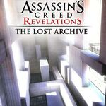 Assassins-creed-revelations-the-lost-archive-dlc 1 pac m 120227164133