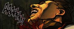 Deadth
