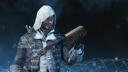 http://es.assassinscreed.wikia