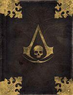 Assasin-s-creed-iv-black-flag-el-diario-perdido-de-barbanegra-9788448018931