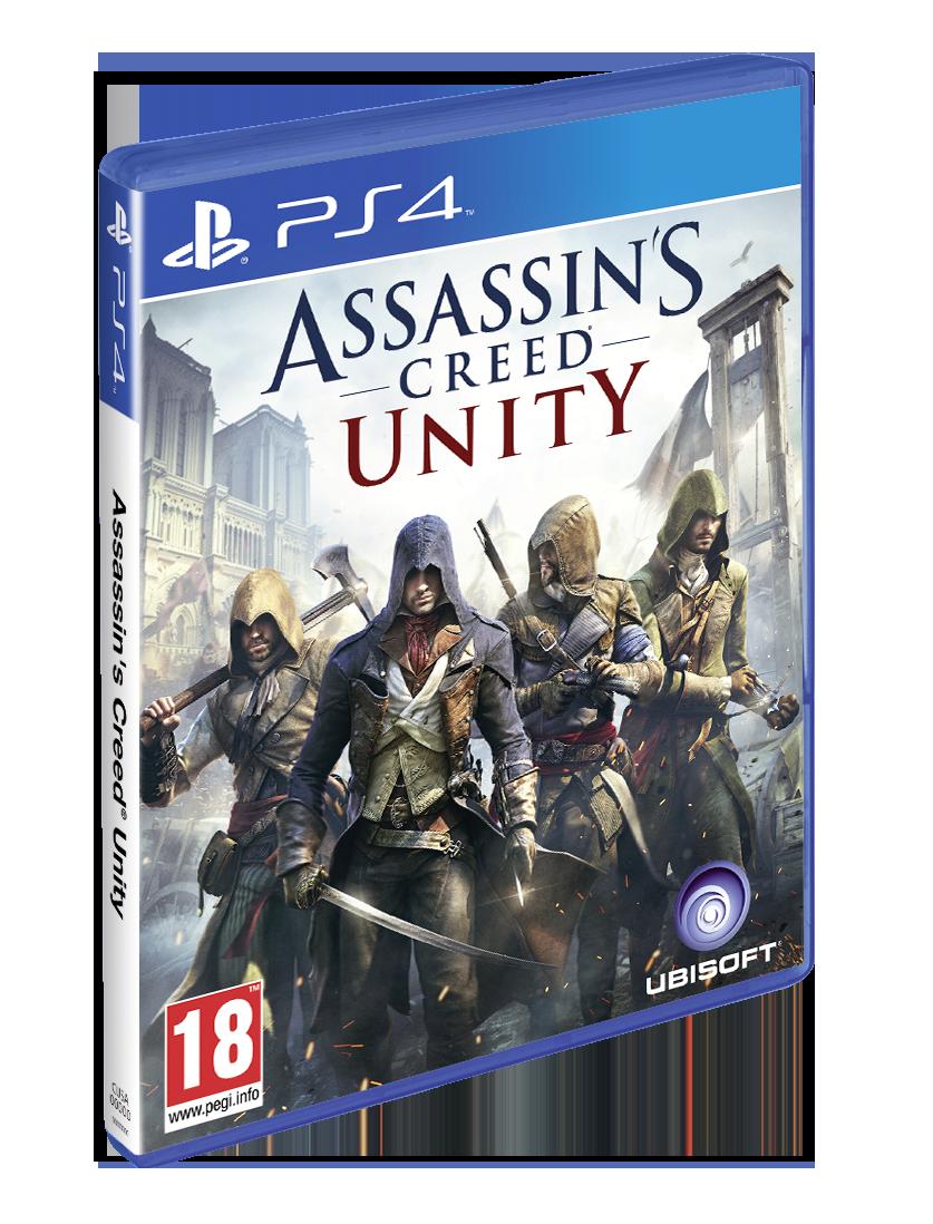 Usuario Blog Cuban Vercetti Assassin S Creed Unity Y Rogue Ya