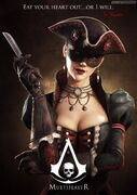 1375117226-assassins-creed-iv-black-flag-multi-the-puppeteer-1