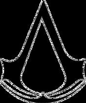 Aclogo