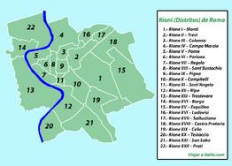 Mapa-Rioni-Roma