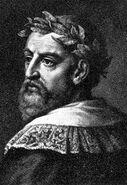 220px-Ludovico Ariosto