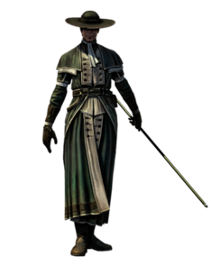 ACIII-MP-Priest-1-