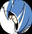 Assassin's Creed (webcómic)