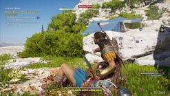 Assassin-s-creed-odyssey pc-2493