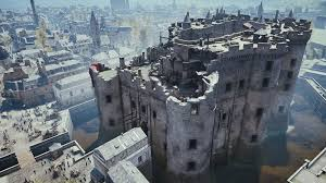 Bastille (3)