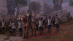 Ejército francés00