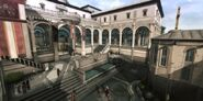 Castel Gandolfo00