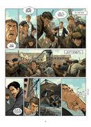Assassins Creed Conspirations 01 lp Seite 05