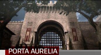Portaaurelia