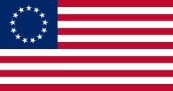 Bandera continental