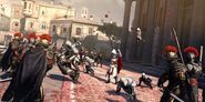 Assassins creed 2 episodes project-1275361