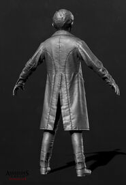 Mathieu-goulet-zbrush-body-youngjack-back
