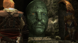 The Sage's Buried Secret 5
