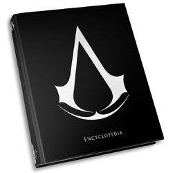 Encyclopedia2size
