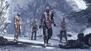 AC3R screen Connor with Natives 190328 12pm CET 1553703827