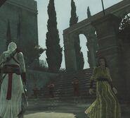 Monte del Templo (0)