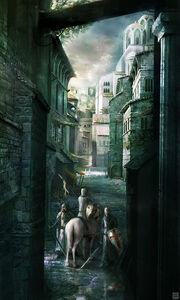 Ac-cyprus-street