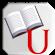 Eraicon-Unity book